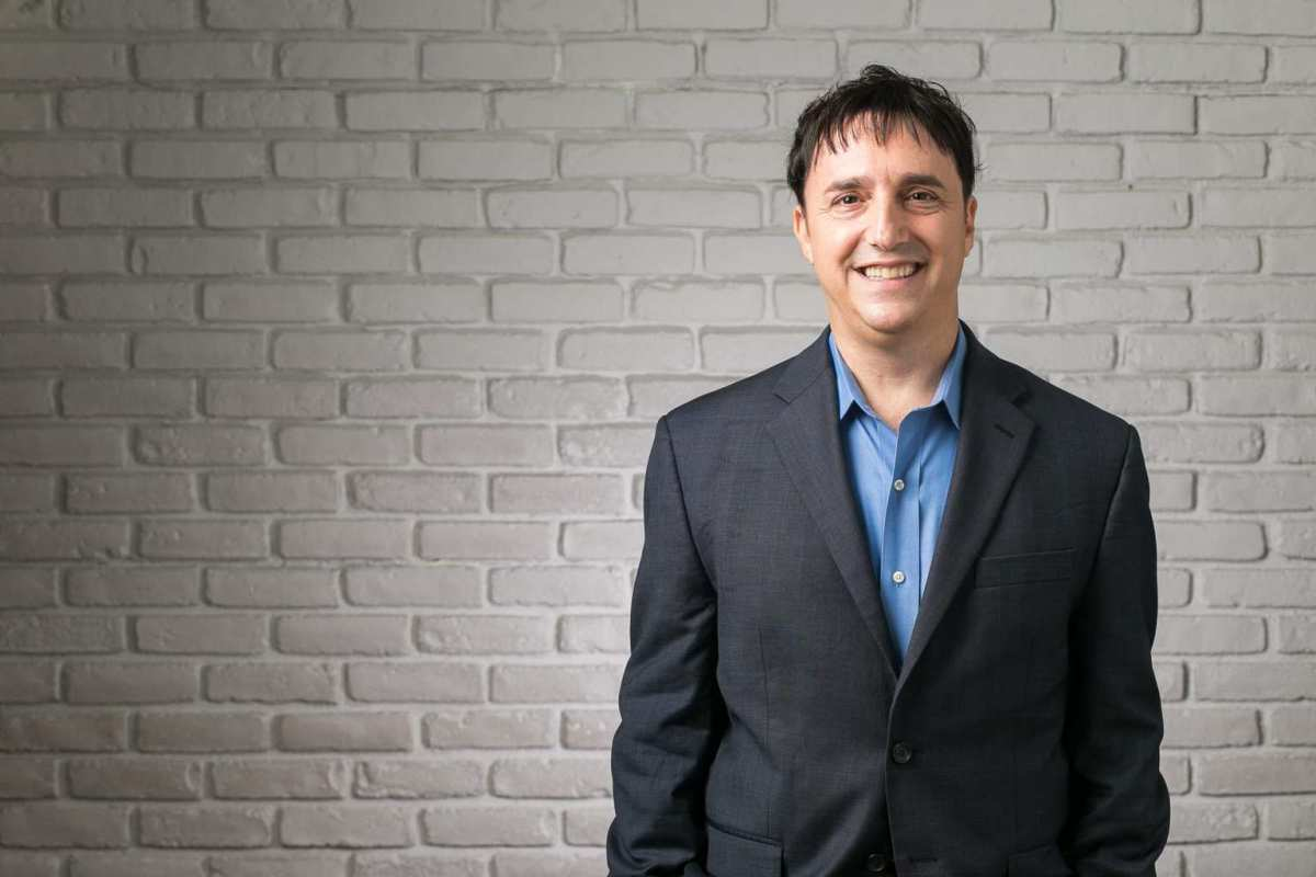 Neal Schaffer Guest Post for This Blog