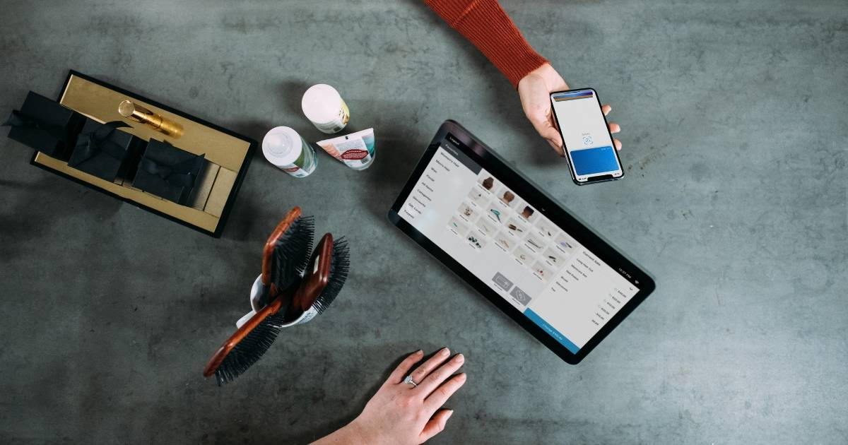The Top 3 Social Shopping Apps Chinafor Marketers