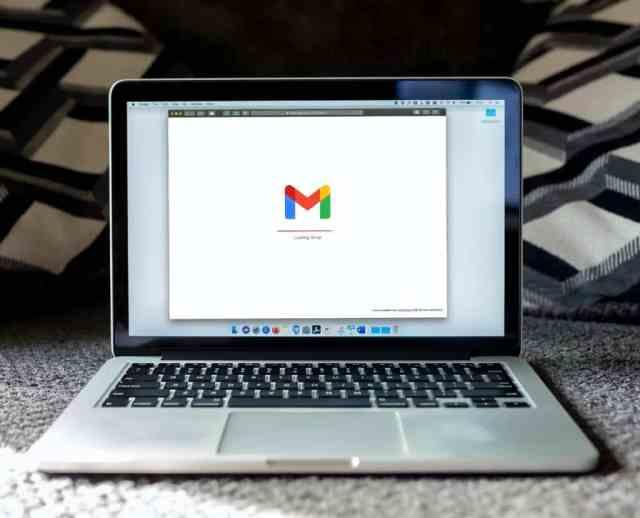 10 beste praktijken voor e-mailmarketing om uw resultaten omhoog te schieten