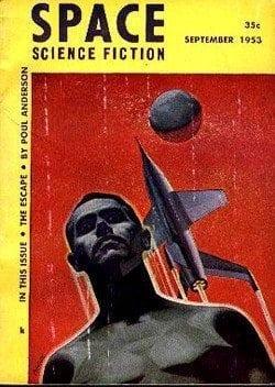 SpaceSFmagazine