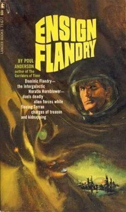 King2_Flandry