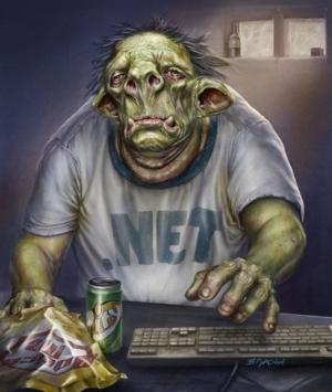 Horror_troll