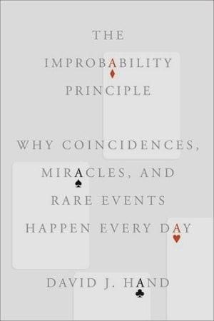 Hand_Improbability