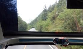 160915-jiuzhaiguo-bus-200