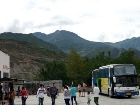 160915-jiuzhaiguo-bus-207