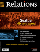 Relations-couverture