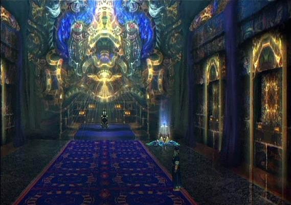Church-Endmost-bethel1