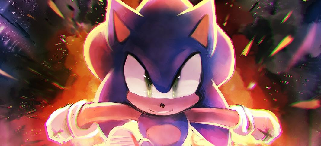 [Néant Sept #26] Le classement des jeux Sonic, triés par le meilleur morceau de chaque OST (Partie 2)