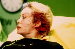 Contoversial-Artist-Orlan-Operation-Omnipresence-interview-by-Creative-Mapping-1024x667