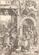 albrecht_durer_-_the_adoration_of_the_magi_