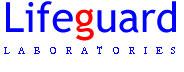 Lifeguard Labs