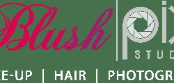 Blush Pix Studio