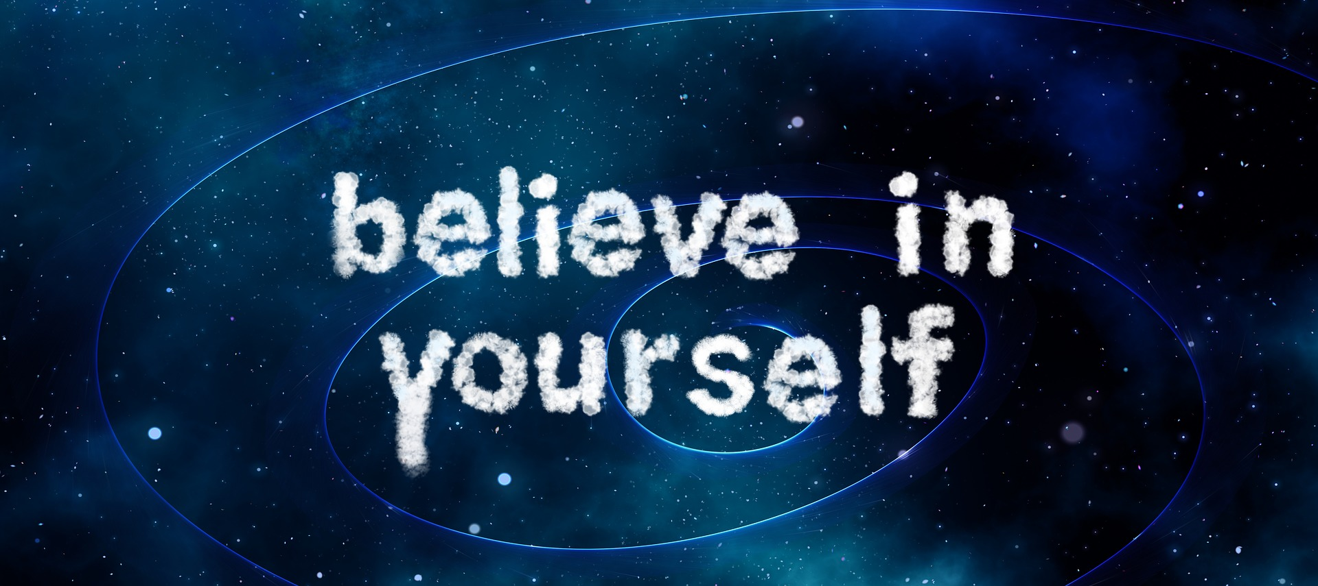 How to Positively Rewire Your Beliefs