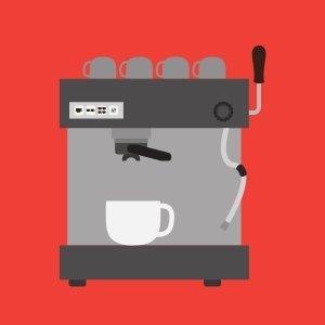 coffee-catering-espresso-machine