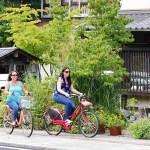 mashiko-bicycle-jyonaizaka-01