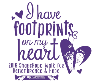 sharehope-walk