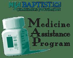 MAP-logo-neabcf250