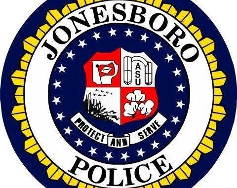 DTF, DEA bust up drug trafficking operation in Jonesboro