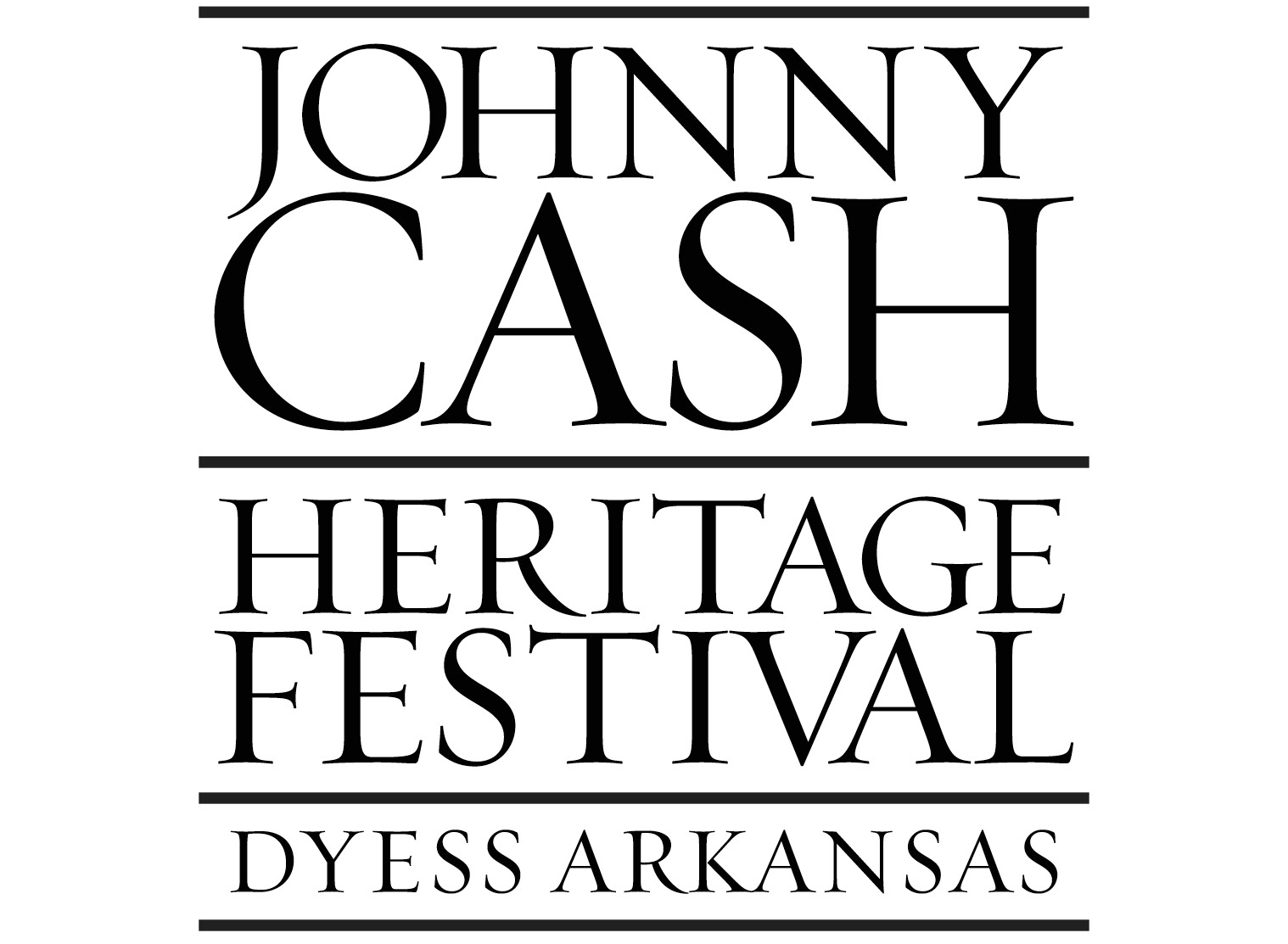 johnnycash_dyess_logo_final