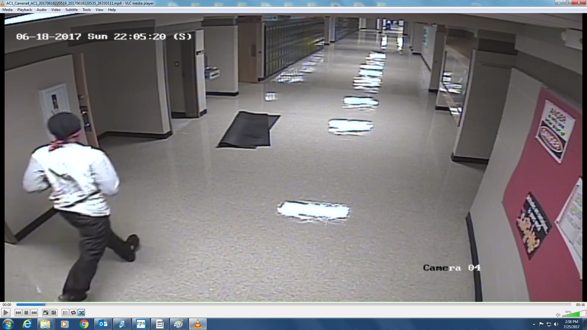 Suspect pic 4