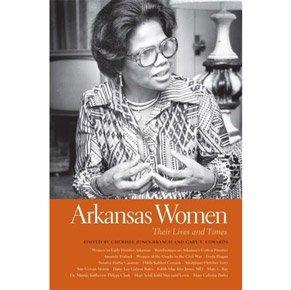 Arkansas-Women-IA