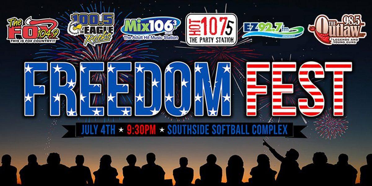 2019_FreedomFest_DynamicLead-1200x600.jpg