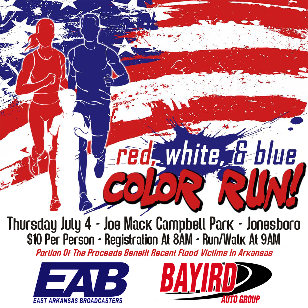 RED WHITE AND BLUE COLOR RUN 2019.jpg