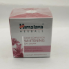 Himalaya Herbal Clear Complexion Whitening Day Cream  50g
