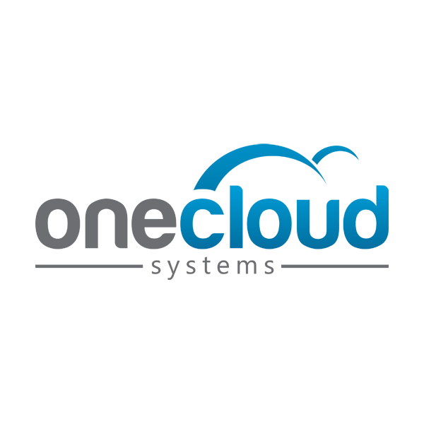 OneCloud Systems logo