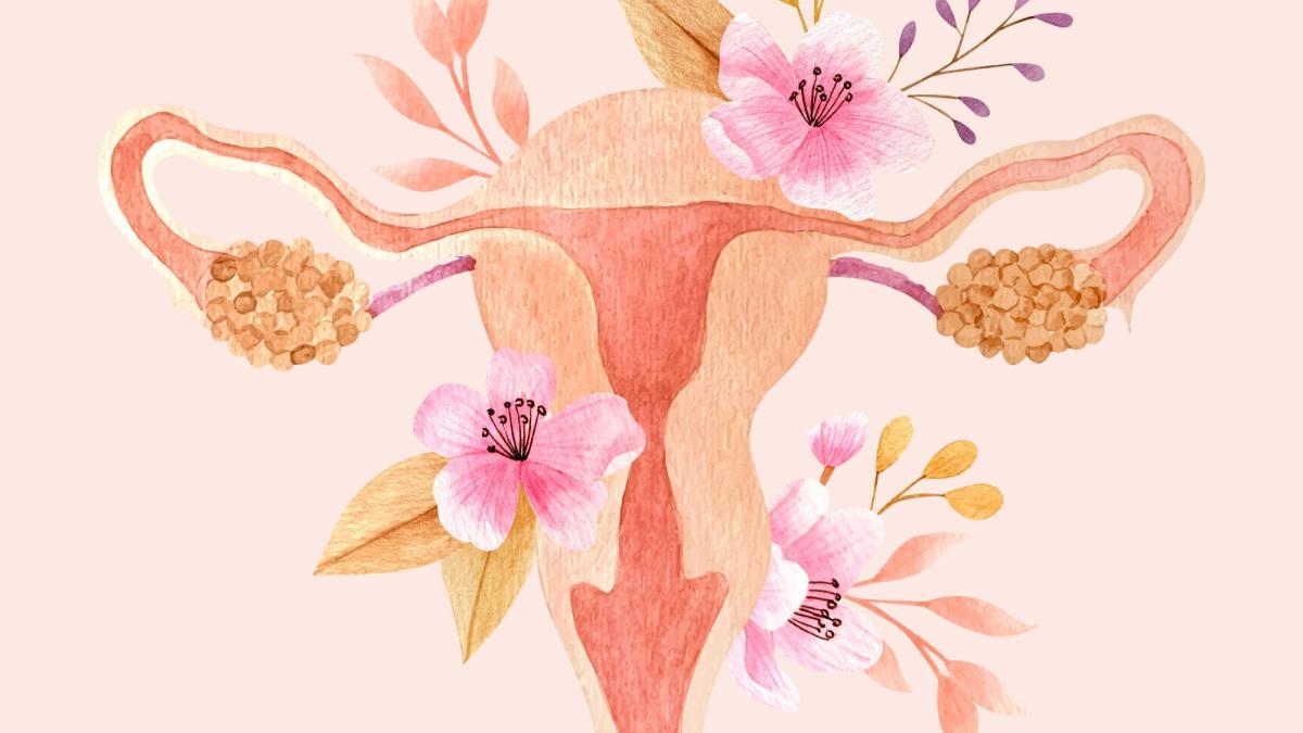 Natural endometriosis treatment