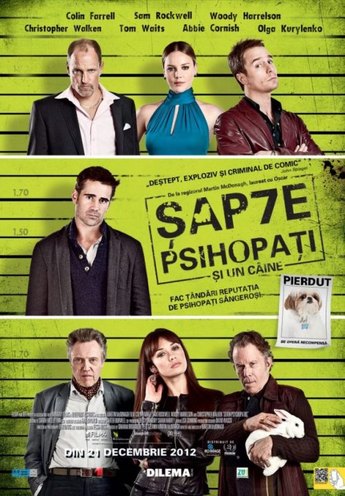 seven-psychopaths-373160l