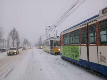 tramvai1-700