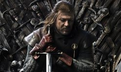 Game-Of-Thrones-007