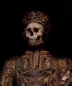 St.-Maximinus-598x713