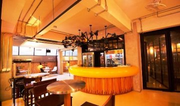 The Best Hostels in world