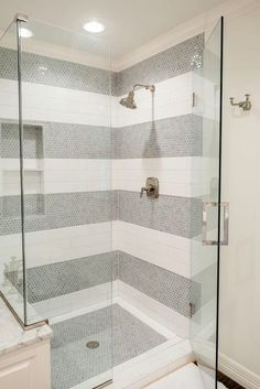 Bathroom Tile Designs Australia