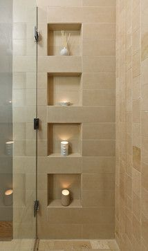 Design Of Bathroom Wall Tiles