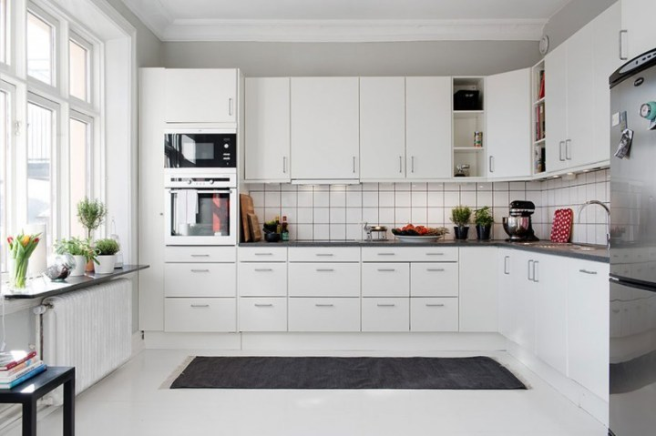 buy ready made kitchen cabinets