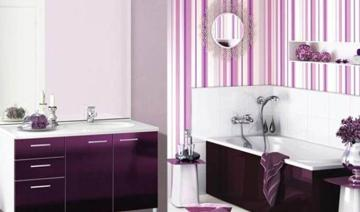 Bathroom Set Ideas Your Home Design Hotels