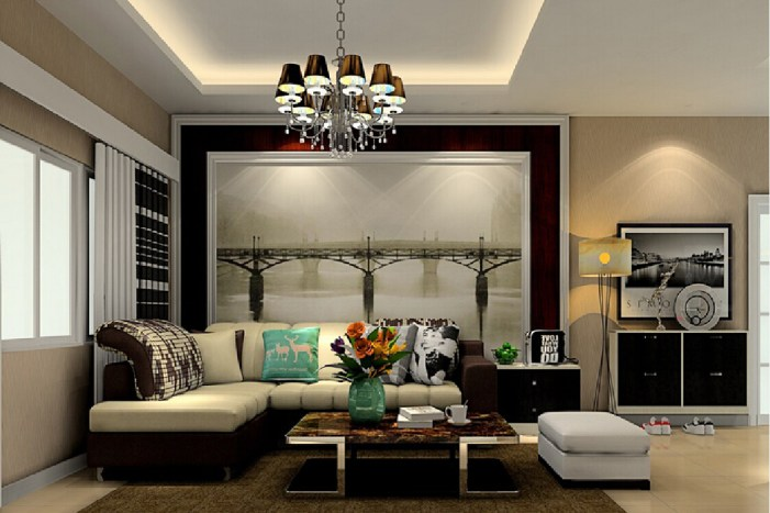 Room Wall Design