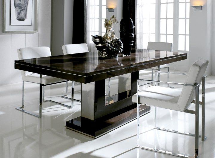 Modern Dining Sets Canada