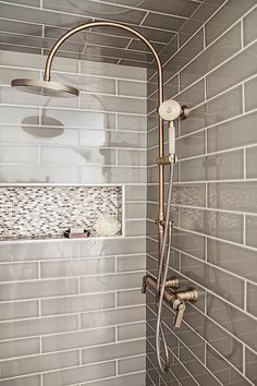 Bathroom Tile Countertop Designs