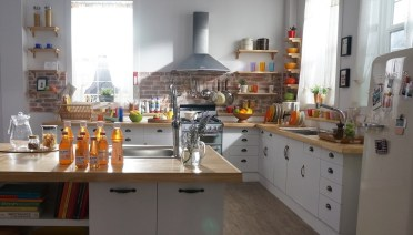 Best Kitchen Designs