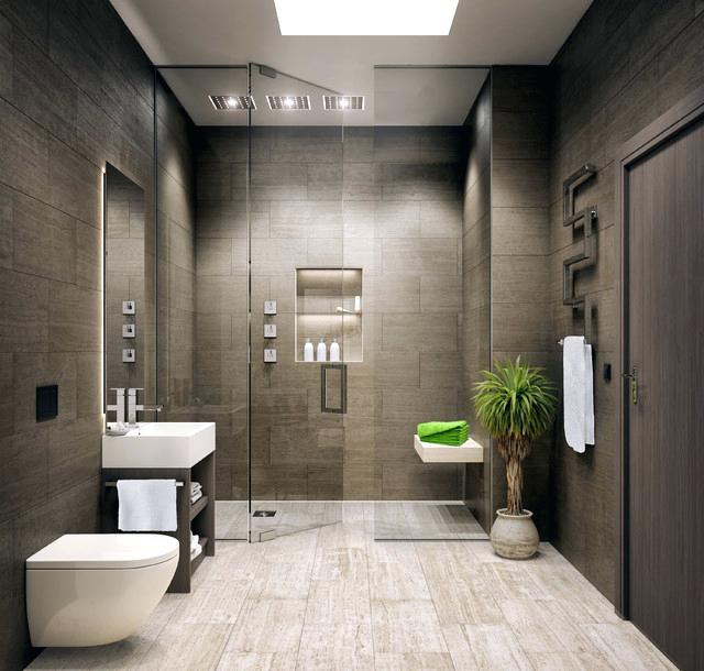 A & B Bathroom Design Limited