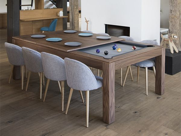 Cool Dining Tables Uk