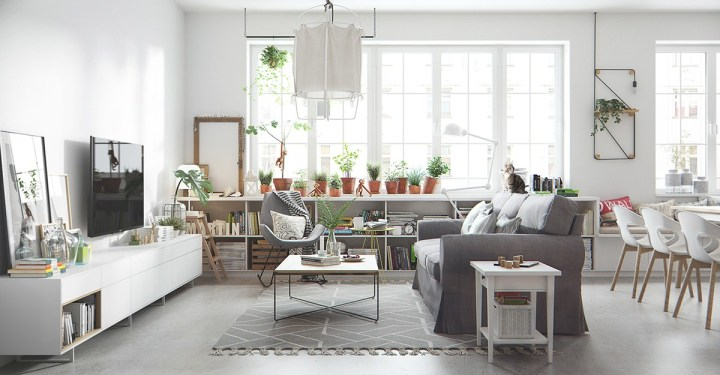 Home Interior Pictures