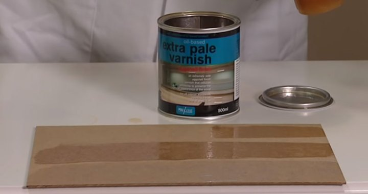 Paint for kitchen