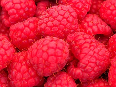 Aceite vegetal de frambuesa: Raspberry Seed Oil