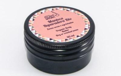 Consejos para reparar y combatir la piel seca