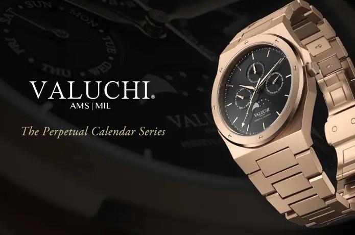 valuchi-watches